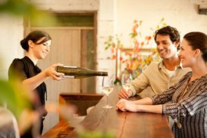 Cafe Bus Winery Tours - Yarra Valley Wine Tour